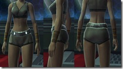 swtor-classic-preceptor-belt-bracers