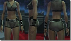 swtor-classic-spymaste-belt-bracer