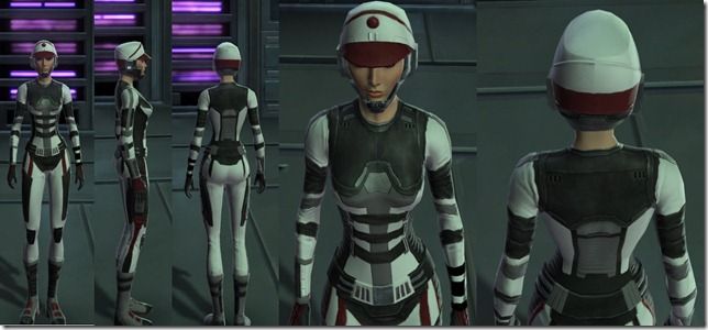 swtor-classic-spymaster-armor