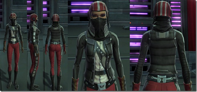 swtor-classic-trailblazer-armor