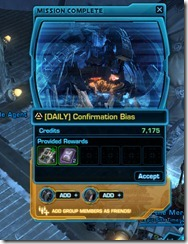 swtor-confirmation-bias-relics-of-the-gree-event