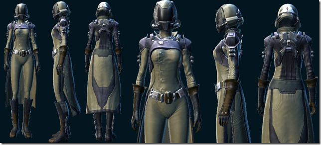 swtor-conqueror-armor-agent-empire