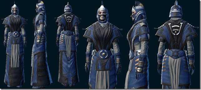 swtor-conqueror-armor-consular-republic