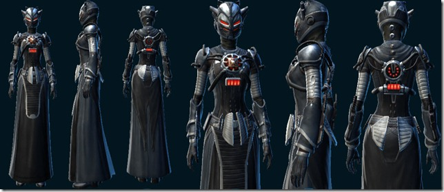 swtor-conqueror-armor-inquisitor-empire