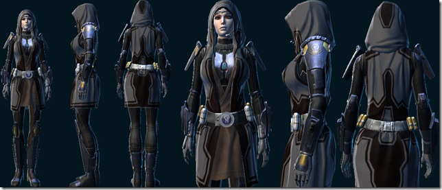 swtor-conqueror-armor-knight-republic