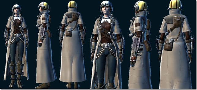 swtor-conqueror-armor-smuggler-republic