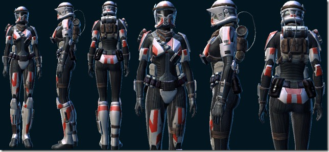 swtor-conqueror-armor-trooper-republic
