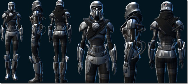 swtor-conqueror-armor-warrior-empire