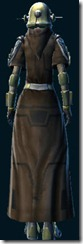 swtor-conservator-armor-cartel-market-2