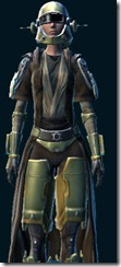 swtor-conservator-armor-cartel-market-3