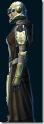 swtor-conservator-armor-cartel-market-4