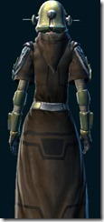swtor-conservator-armor-cartel-market-5