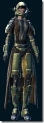 swtor-conservator-armor-cartel-market