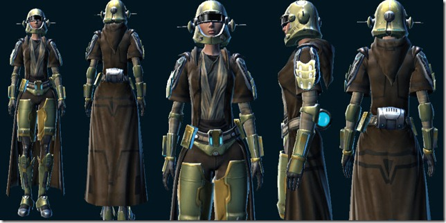 swtor-conservator-armor