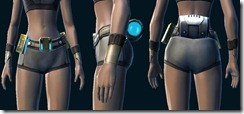 swtor-conservator-belt-bracers