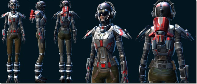 swtor-contractor-armor-space-pirate-cartel-pack