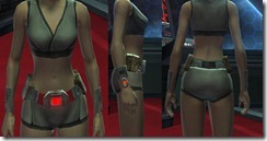 swtor-contractor-belt-bracers