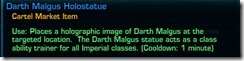 swtor-crime-lord's-cartel-pack-darth-malgus-holostatue-3