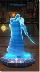 swtor-crime-lord's-cartel-pack-darth-malgus-holostatue2