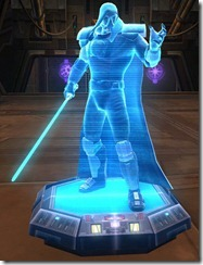 swtor-crime-lord's-cartel-pack-darth-malgus-holostatue