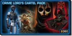swtor-crime-lord's-cartel-pack