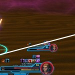 swtor-dashroode-scum-and-villainy-operation-guide-2.jpg