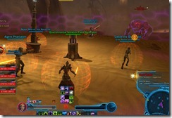 swtor-dash'roode-scum-and-villainy-operation-guide-3
