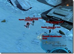 swtor-data-retrieval-relics-of-the-gree-event-guide-4