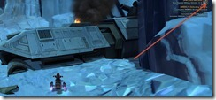 swtor-data-retrieval-relics-of-the-gree-event-guide-6
