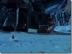 swtor-data-retrieval-relics-of-the-gree-event-guide-7