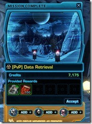 swtor-data-retrieval-relics-of-the-gree-event-guide-8
