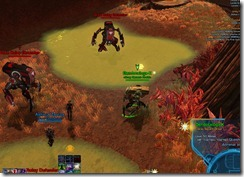 swtor-dendotaloga-k-quesh-ancient-gree-race-2