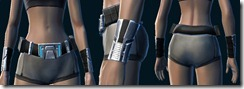 swtor-despot-belt-bracers