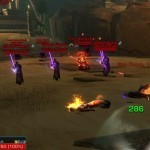 swtor-dread-master-styrak-scum-and-villainy-operations-guide.jpg