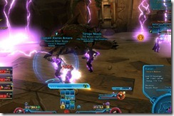 swtor-dread-master-styrak-scum-and-villainy-operations-guide-5