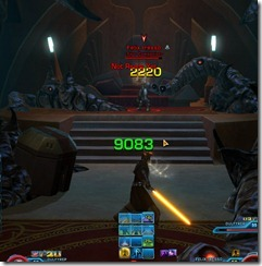 swtor-dread-master-styrak-scum-and-villainy-operations-guide-6