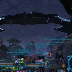 swtor-dreadful-entity-guide.jpg