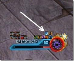 swtor-dreadtooth-electrifying