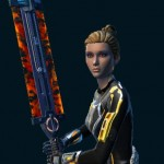 swtor-elminators-dual-edge-vibrosword.jpg
