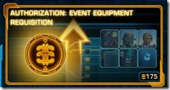 swtor-event-equipment-requisition