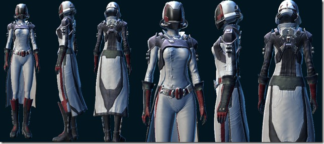 swtor-firebrand-armor-agent-empire
