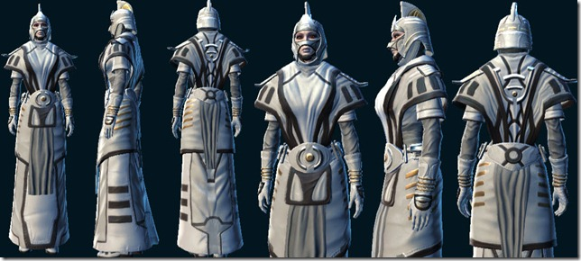 swtor-firebrand-armor-consular-republic