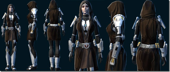 swtor-firebrand-armor-knight-republic