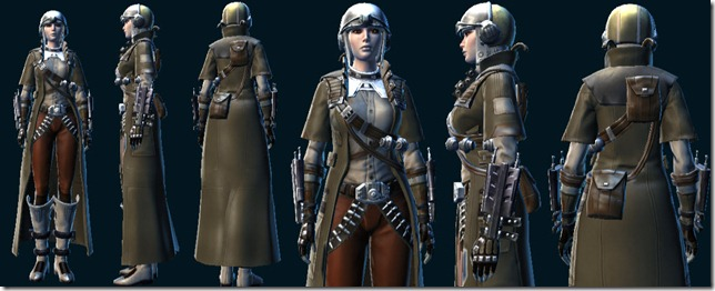 swtor-firebrand-armor-smuggler-republic