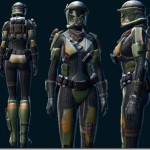 swtor-firebrand-armor-trooper-republic_thumb.jpg