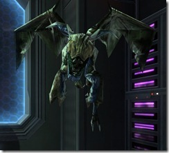 swtor-forest-lizardbat-pet-2