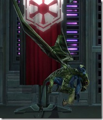 swtor-forest-lizardbat-pet