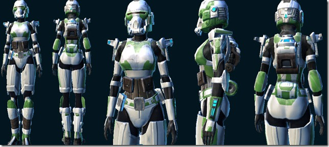 swtor-forward-recon-armor-space-pirate
