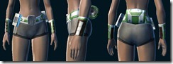 swtor-forward-recon-belt-bracers
