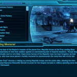 swtor-fray-landing-memorial-lore-object-2.jpg
